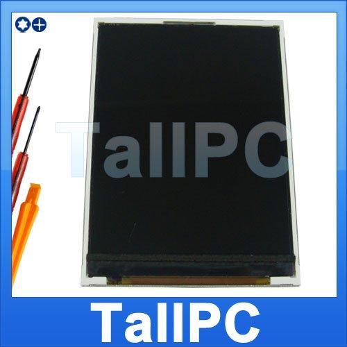 NEW HTC S710 SPV E650 C730 LCD Screen Display + tool US