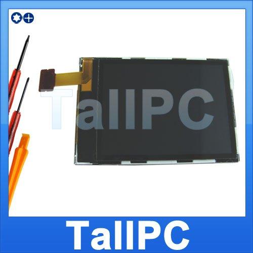 x5 NOKIA 5310 6300 6120 6301 7500 8600 E51 LCD Screen