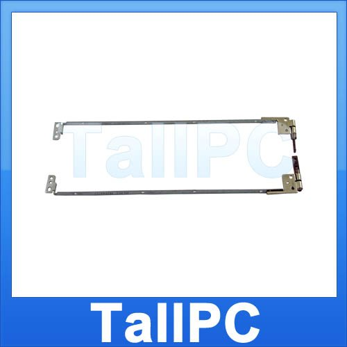 New ACER 3680 LCD Hinges ACER 5570 5580 3270 US Set