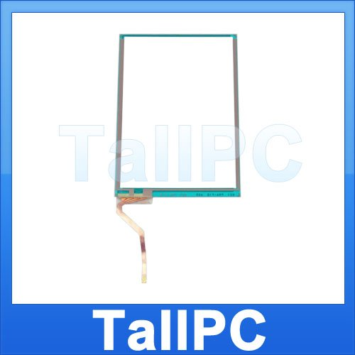 New Touch Screen digitizer For Palm Tungsten TX T3 T5