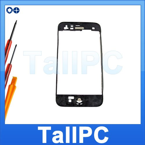 For Iphone 3G Mid Chassis Frame Snap Bezel USA + Tools