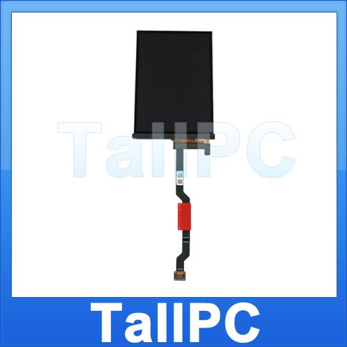 New LCD Screen for iPod Touch 3G 3rd Gen LCD Display US