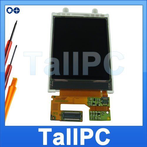 New LCD Screen display for Motorola RAZR Z3 US +tools