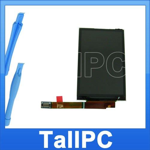 New Ipod Nano 5th Gen LCD Screen Display +2 tools USA