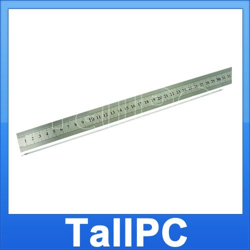 Laptop  Notebook Backlight Lamp CCFL 290mm x 2.0mm US