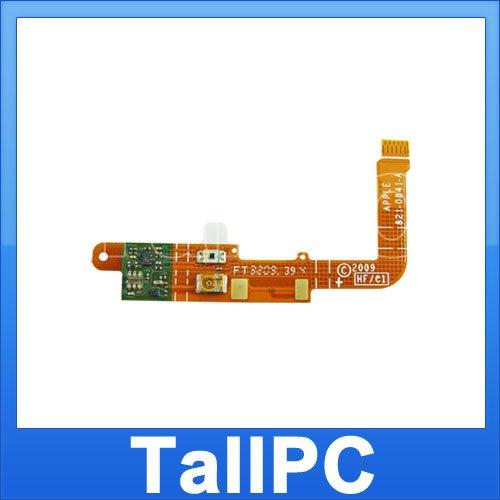 For iphone 3G Proximit & Light Sensor Flex ribbon US