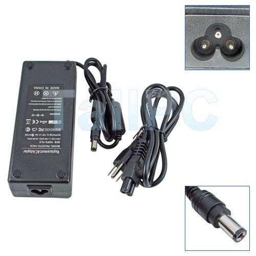 USA TOSHIBA A20 A25 A40 15V 8A AC Adapter PA3237U-1ACA