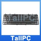 New HP DV7 DV7-1000 DV7-1100 Keyboard Bronze From US