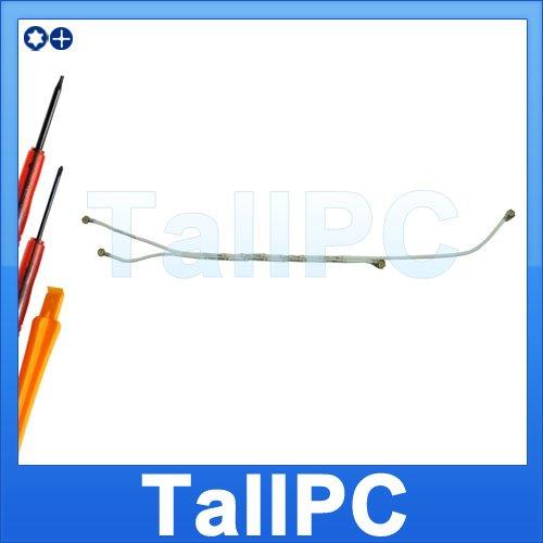 IPhone 2G / 3G WiFi Antenna Signal Flex ribbon US+tool