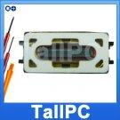NEW iPhone 2G 3G Ear Earpiece Speaker Repair + tool US