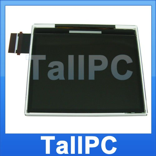 For HTC Dash S620 C720 LCD Screen replacement US
