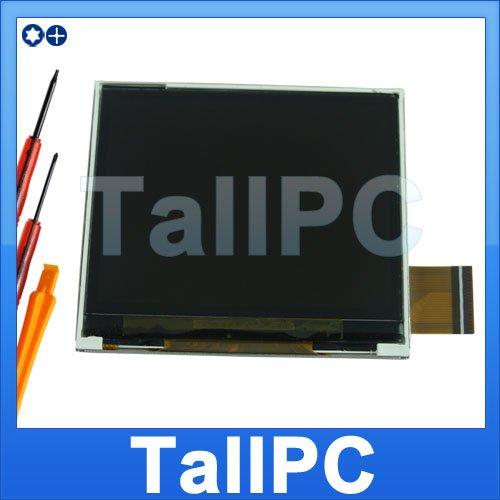 HTC Dash S620 C720 LCD Screen display + tool US seller
