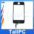NEW Iphone 3GS touch Screen Digitizer 3GS Free Tool US