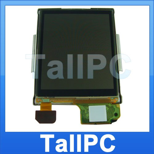 NEW Nokia N-91 6681 6682 N91 LCD Screen display US