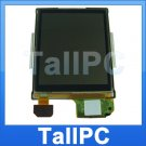 NEW Nokia N-91 6681 6682 N91 LCD Screen replacement US