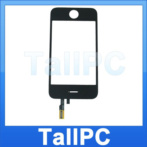 NEW Applel Iphone 3GS touch Screen Digitizer US