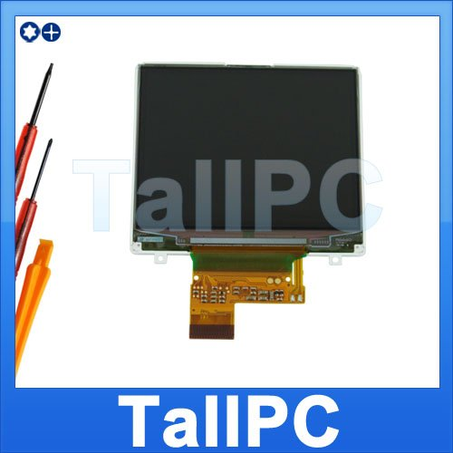 NEW Ipod Classic Lcd Screen replacement US +tools