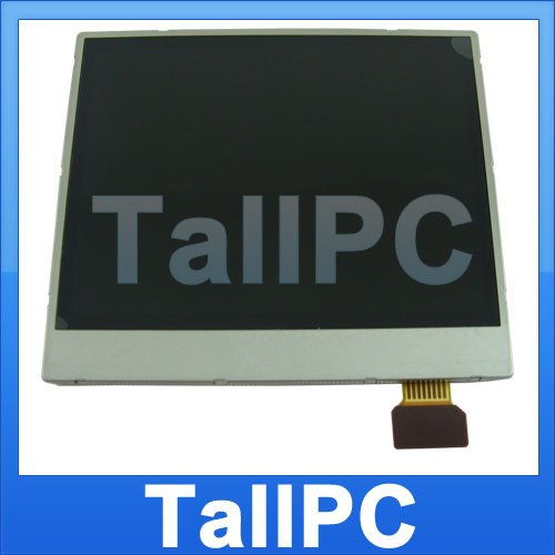 for BlackBerry 8300 8310 8320 8800 8820 LCD Screen US.a