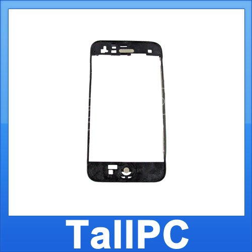 for Iphone 3G Mid Frame Chassis Snap Bezel US Iphone 3G