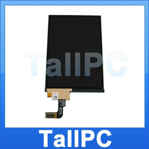 New OEM Iphone 3GS LCD screen for Apple Iphone 3GS USA