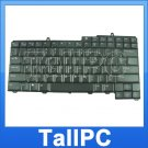 New DELL 1300 keyboard DELL 1300 B120 B130 US layout