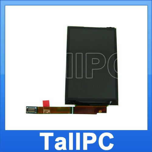 New Ipod Nano 5th Gen LCD Screen Display USA Seller