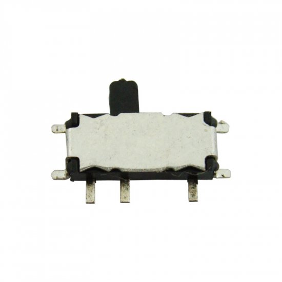 Network Switch inner section For PSP 1000 Series