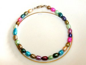 FREE bracelet WEEKLY Contest Drawing! New in 2007