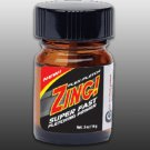 Zing! Super Fast Fletching Primer-Increases Bonding