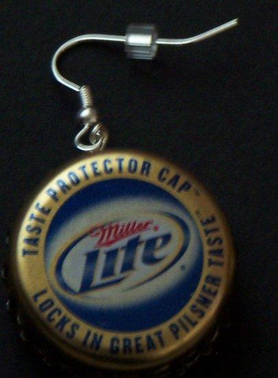 Miller Lite Beerings