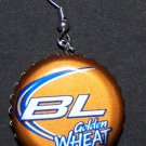 Bud Light Golden Wheat Beerings