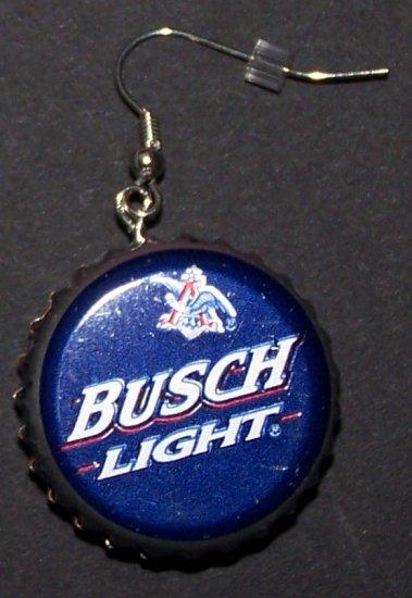 Busch Light Beerings