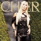 Living Proof [ECD] - Cher (CD 2002)
