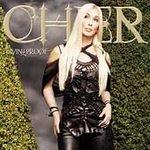 Living Proof [ECD] - Cher (CD 2002)