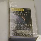 The Salmon of Doubt by Douglas Adams (1996)