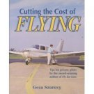 Cutting the Cost of Flying by Geza Szurovy (1994)