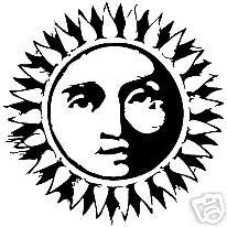 Spiritual Path Astrology Report
