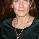 Intuitive Soul/Psychic Reading by Deborah