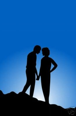 Friends & Lovers Astrology Compatibility Report