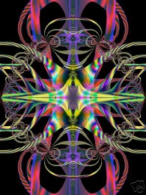 Planetary Origins Psychic Reading by Gifted Intuitive