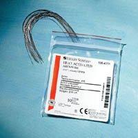 Arch Wire Titan H/A Rect .019x.025 L 10/Pk