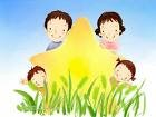 Holistic Home Remedys for Children May 5th