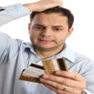Credit Repair 101 class starts monday of everyweek