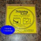 Morton Glass Strong Line Reinforcement 25 foot pack NIB