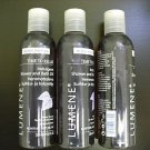 3 LUMENE TIME TO RELAX INDULGENT SHOWER AND BATH OIL