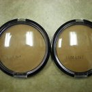 LOT OF 5 LUMENE AIR-GLOW BRONZER POWDER