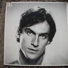 JAMES TAYLOR/ JT LP - GATEFOLD- COLUMBIA - NM -