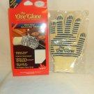 2 Ove Glove Oven Mitt Hot Surface Handler Ove Glove
