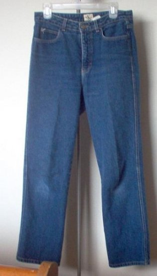 Calvin Klein original Calvin rinse wash jeans size 10 excellent condition