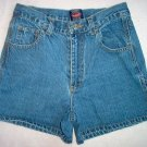 Goodfellows Collection jean shorts size 5/6 excellent condition